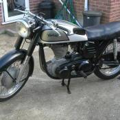 Norton 500