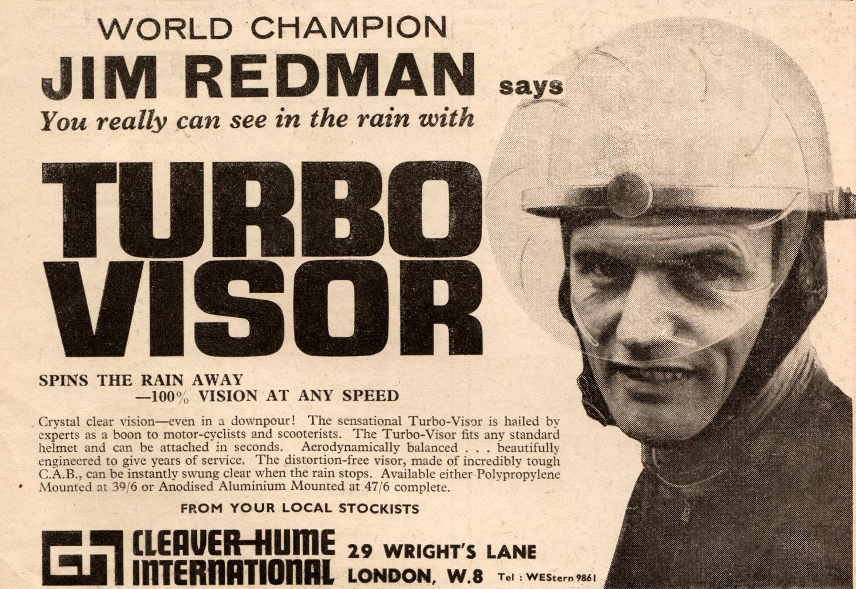 TurboVisor.jpg