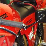 Laverda SFC 1000